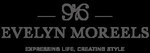 Evelyn Moreels Logo